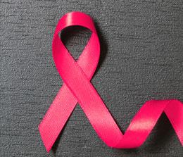 Inca estima 57 mil casos novos de câncer de mama em 2016